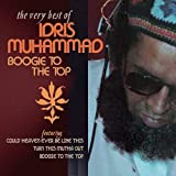 BOOGIE TO THE TOP - THE VERY BEST OF