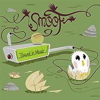 Smoof - Travel In Music (1 CD)