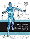 Functional Atlas of the Human Fascial System, 1e