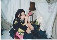 AKB48生写真 リクエストアワーセットリストベスト100 2012 DVD特典【仲川遥香】