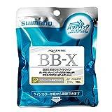 シマノ ライン アクアダイン BB-X NL-012I 150m 3.0号