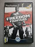 Freedom Fighters / Game
