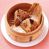 (中国産米)テーブルマーク New繁盛中華ちまき 冷凍 450g(10個)