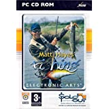 Matt Hayes Fishing by Sold-out Software [並行輸入品]