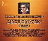 ベートーヴェン 交響曲全集 CD6枚組 6CD-305 画像
