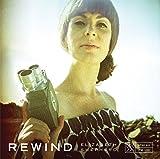 Rewind 画像