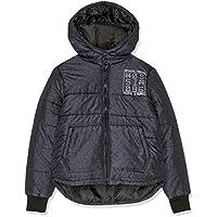 Mossimo Boys' Mason Jacket