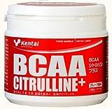 BCAAシトルリンプラス 188g 製品画像