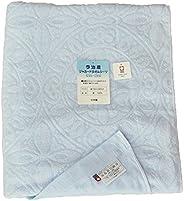 毛巾床单 今治 【今治品牌认证产品】150cmx240cm