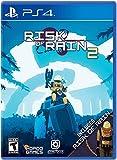 Risk of Rain 2 (輸入版:北米) - PS4