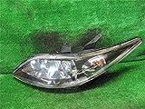 ホンダ 純正 エリシオン RR系 《 RR4 》 左ヘッドライト P10300-17010998