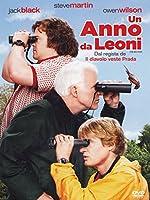 Un Anno Da Leoni [Italian Edition]