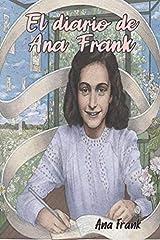 El diario de Ana Frank (Spanish Edition) (Anotado) ペーパーバック