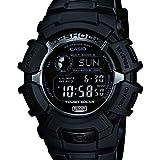 [カシオ] 腕時計 ジーショック GW-2310FB-1JR ブラック