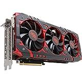 PowerColor ビデオカード AMD Radeon RX VEGA56搭載 AXRX VEGA 56 8GBHBM2-2D2H/OC