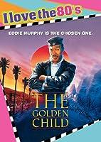 Golden Child (2pc) (Bonc Ws Dub Spec Sub Ac3) [DVD] [Import]
