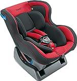 コンビ Combi チャイルドシート ウィゴー サイドプロテクション エッグショック LG レッド (新生児~4歳頃まで対象)