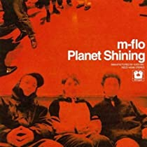 Planet Shining (Korea Edition)