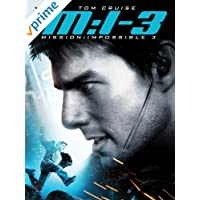M:i:III (字幕版)