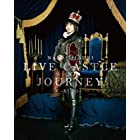 NANA MIZUKI LIVE CASTLE×JOURNEY-KING- [Blu-ray]