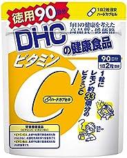 DHC ビタミンC(ハードカプセル)