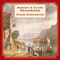 Schumann Pno Conc