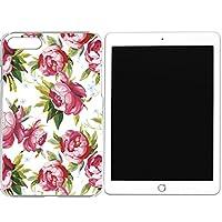 レアイテム iPad pro 10.5 ケース カバー 多機種対応 指紋認証穴 カメラ穴 対応