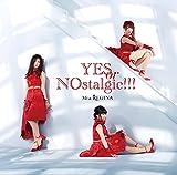 YES or NOstalgic!!! 画像