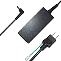 電源屋DGY Asus 19V 1.75A 33W ACアダプター 超小型電源 Asus互換電源 エイスースのVivoBook X202e S200E X200CA X200MA などに対応 プラグ:4.0 * 1.35mm