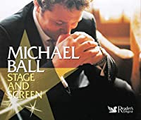 Stage & Screen 3CD Set