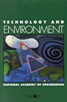 Technology and Environment【洋書】 [並行輸入品]