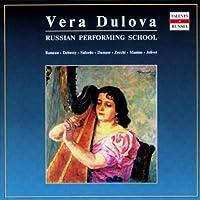Vera Dulova