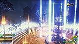 「キングダムハーツ HD2.8 ファイナルチャプタープロローグ」の関連画像