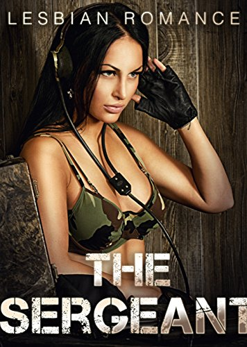 The Sergeant (English Edition)