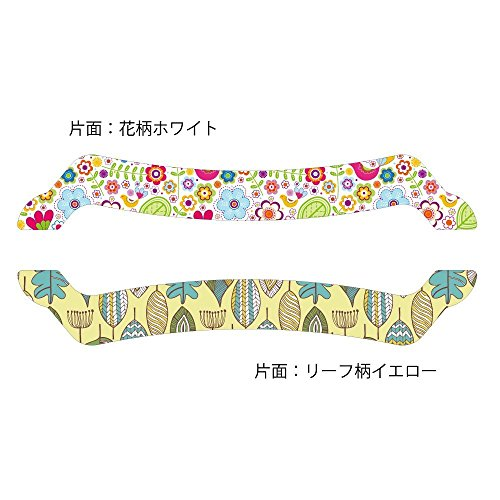 猫壱『バリバリベッドL花柄』
