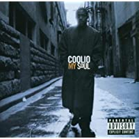 My Soul by Coolio (1997-05-03)