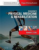 Braddom's Physical Medicine and Rehabilitation, 5e