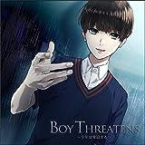 Best ボーイトラック - Boy Threatens~少年は脅迫する~ Review