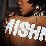 AISHA.EP 画像