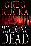 Walking Dead (Atticus Kodika)