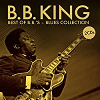Best Of: Blues Collection