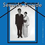 seaside suicide