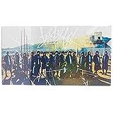 欅坂46 6thシングル発売記念 オリジナル生写真アルバム(240枚収納可能)
