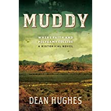 Muddy, Book 1: Where Faith and Polygamy Collide