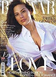 Harper's Bazaar [UK] July 2020