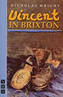 Vincent in Brixton (Nick Hern Books) by Nicholas Wright(2002-09-01)
