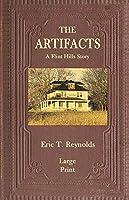 The Artifacts: A Flint Hills Story