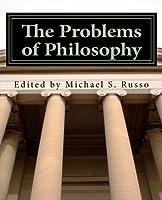 The Problems of Philosophy [並行輸入品]
