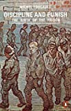 Discipline and Punish: The Birth of the Prison (Penguin Social Sciences) by Foucault Michel New Edition (1991)