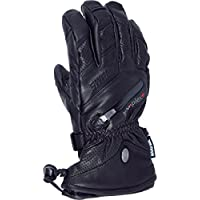 Swany x-calibur TTL Glove – Men 's